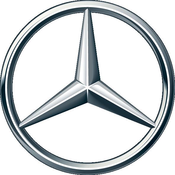Mercedes Benz Of Birmingham