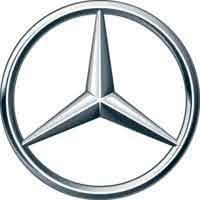 Mercedes Benz of Birmingham logo