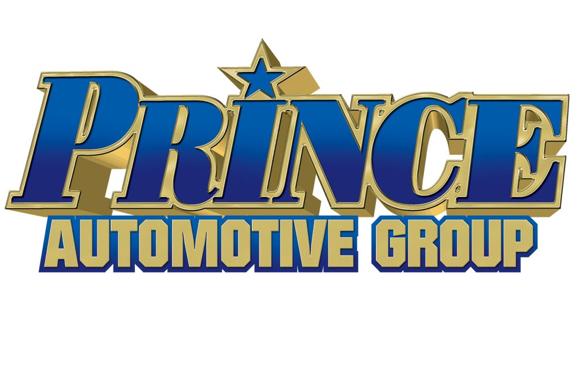 Prince Chevrolet Buick GMC Cadillac Of Albany - Albany, GA ...