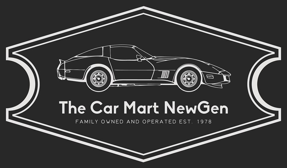 car mart newgen milford  read consumer reviews browse    cars  sale