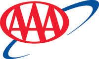 AAA Auto Buying logo