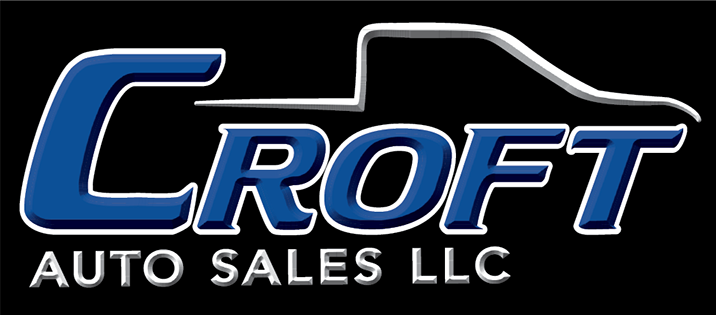 croft auto sales paducah ky read consumer reviews browse used and new cars for sale. Black Bedroom Furniture Sets. Home Design Ideas