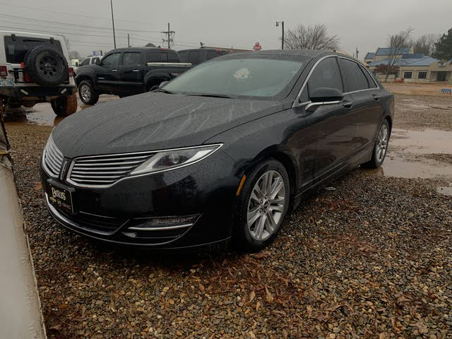 2013 Lincoln Mkz Cargurus New Car Update 2020