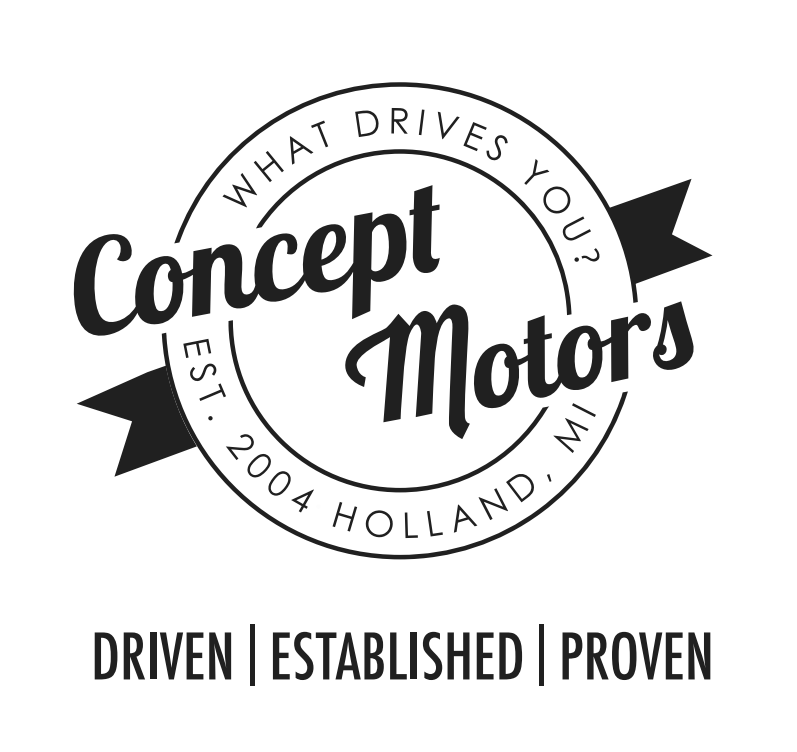 Used Cars For Sale Grand Rapids Mi >> Concept Motors LLC - Holland, MI: Read Consumer reviews ...