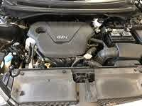 Picture of 2013 Hyundai Veloster FWD, engine, gallery_worthy