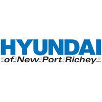 hyundai of new port richey new port richey fl read. Black Bedroom Furniture Sets. Home Design Ideas