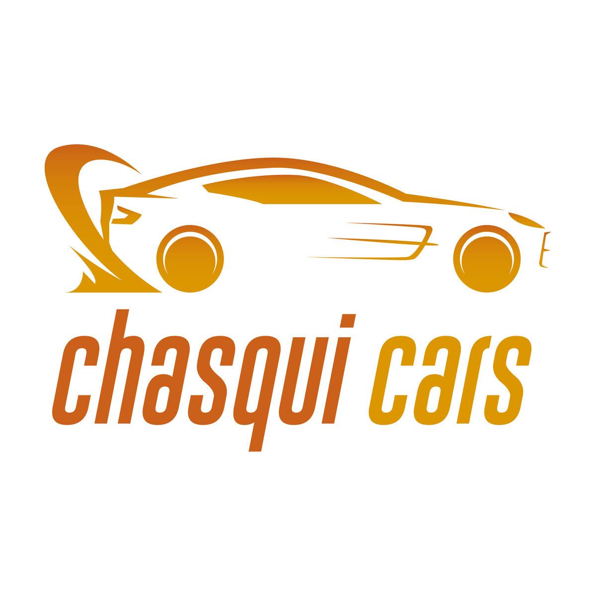 Chasqui Cars Llc San Antonio Tx Read Consumer Reviews