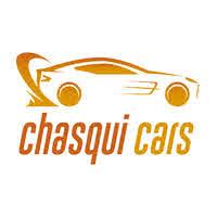 Chasqui Cars LLC logo