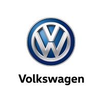 Colonial Volkswagen logo