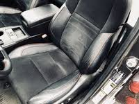 Picture of 2016 Toyota Camry XSE, interior, gallery_worthy