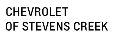 Stevens Creek Chevrolet >> Chevrolet Of Stevens Creek San Jose Ca Read Consumer