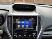 Picture of 2019 Subaru Impreza 2.0i Hatchback AWD, interior, gallery_worthy