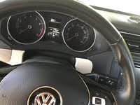 Picture of 2016 Volkswagen Jetta 1.4T SE FWD with Connectivity, interior, gallery_worthy