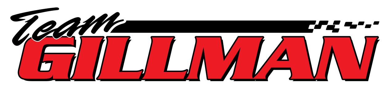 Team Gillman Mazda - Houston, TX: Read Consumer reviews ...