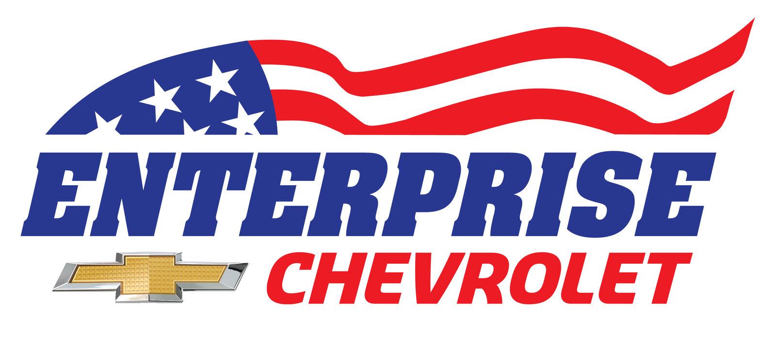 Enterprise Chevrolet