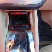 Picture of 2012 Volkswagen Eos Lux SULEV, interior, gallery_worthy