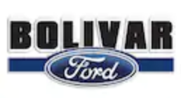 Golden Circle Ford >> Bolivar Ford Bolivar Tn Read Consumer Reviews Browse