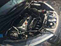 Picture of 2014 Honda CR-V EX-L AWD, engine, gallery_worthy