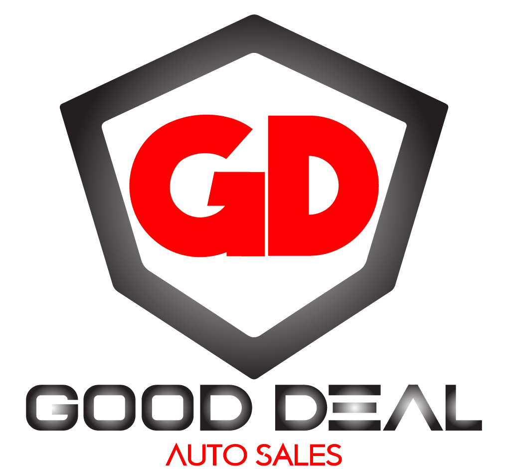 Good Deal Auto Sales LLC - Englewood, CO: Read Consumer reviews, Browse Used and New Cars for Sale