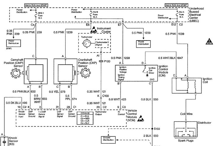diagram 2000 chevy 1500 coil wiring diagram full version hd