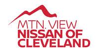 Nissan of Cleveland logo