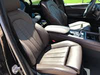 Picture of 2017 BMW X5 xDrive35d AWD, interior, gallery_worthy