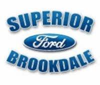 Subaru Dealers Minneapolis >> Superior-Brookdale Ford - Minneapolis, MN: Read Consumer ...
