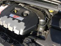 Picture of 2017 Ford Focus ST, engine, gallery_worthy