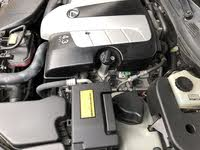 Picture of 2005 Lexus SC 430 430 RWD, engine, gallery_worthy