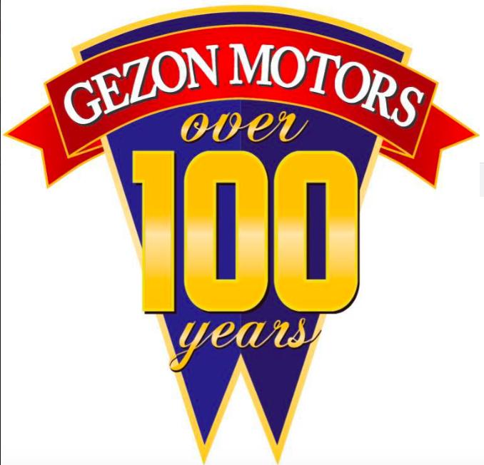Gezon Motors Grand Rapids Mi Read Consumer Reviews Browse Used
