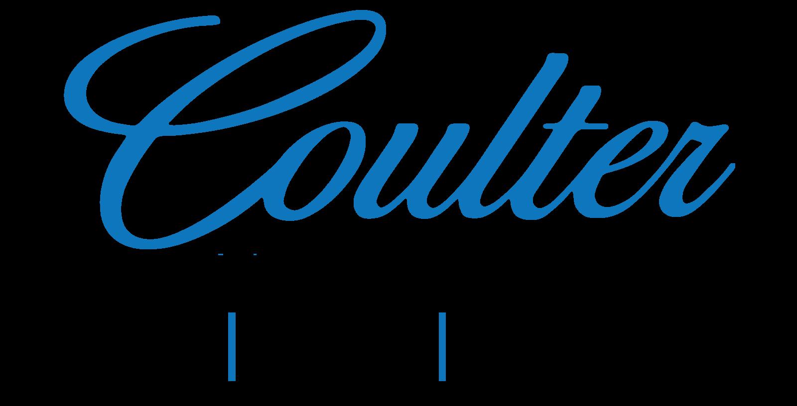 Coulter Cadillac Buick Gmc Phoenix Az Read Consumer