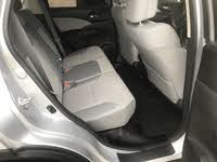 Picture of 2016 Honda CR-V EX-L, interior, gallery_worthy