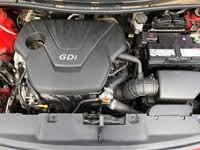 Picture of 2015 Hyundai Accent GLS Sedan FWD, engine, gallery_worthy