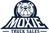 Moxie Truck Sales logo
