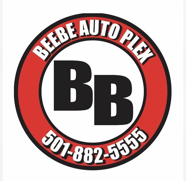Beebe, AR: Read Consumer Reviews