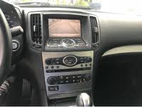 Picture of 2011 INFINITI G25 x AWD, interior, gallery_worthy