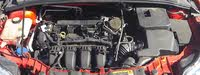 Picture of 2012 Ford Focus SEL, engine, gallery_worthy