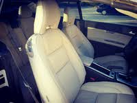 Picture of 2013 Volvo C70 T5, interior, gallery_worthy
