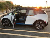 Picture of 2019 BMW i3 120 Ah s RWD with Range Extender, exterior, gallery_worthy