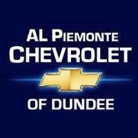 Al Piemonte Chevrolet of Dundee