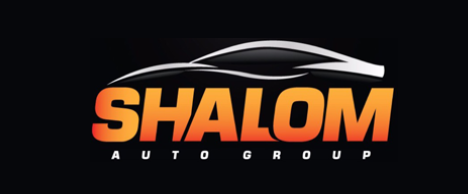 Shalom Auto Sales South Lawrence Ma Read Consumer
