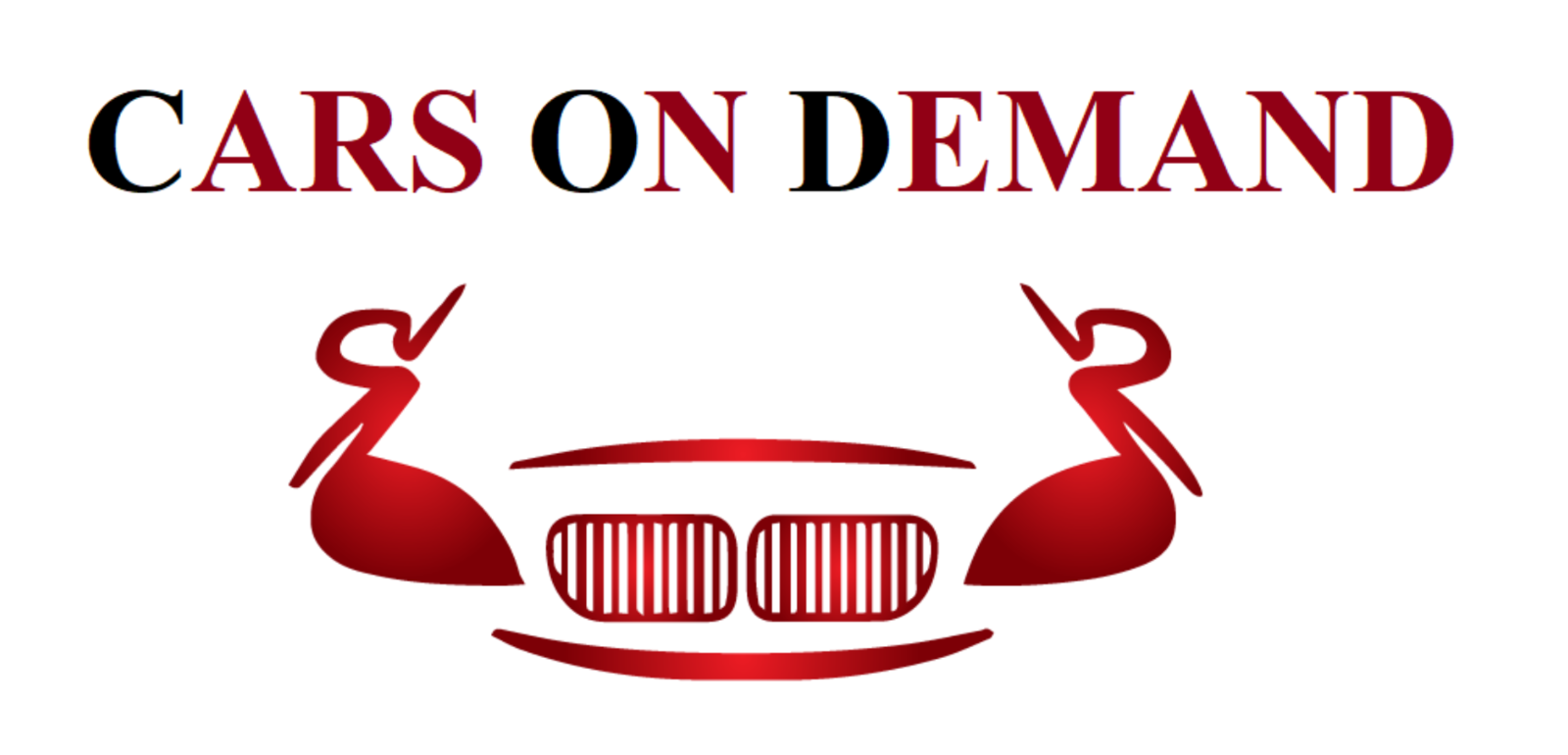Cars On Demand Pasadena Tx Read Consumer Reviews