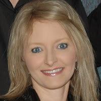 Melissa Sweetman