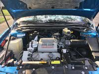 Picture of 1990 Buick Reatta Coupe FWD, engine, gallery_worthy