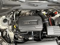 Picture of 2016 Audi TT 2.0T quattro Roadster AWD, engine, gallery_worthy