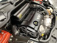 Picture of 2012 MINI Cooper Coupe S FWD, engine, gallery_worthy