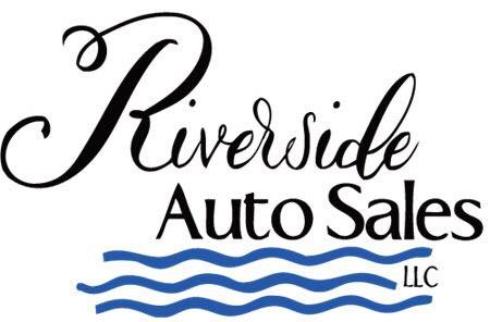 riverside auto sales leland nc read consumer reviews browse 1959 Ford Truck riverside auto sales leland nc read consumer reviews browse used and new cars for sale
