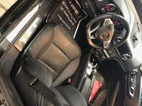 Picture of 2017 Mercedes-Benz SL-Class SL 450, interior, gallery_worthy