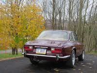Picture of 1974 Alfa Romeo Giulia, exterior, gallery_worthy