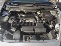 Picture of 2009 Volvo S40 T5 AWD R-Design, engine, gallery_worthy
